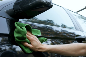 Auto Detailing & Customization In Mount Vernon, WA